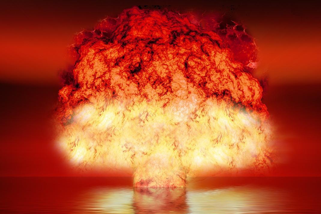 «Достаточно других проблем, чтобы тратить деньги на новые виды ядерного оружия». Сколько ждать СНВ-4