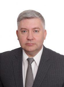 Директора петербургского Дома ветеранов обвинили в получении взятки